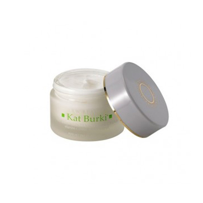 kat burki vitamin c intensive day cream