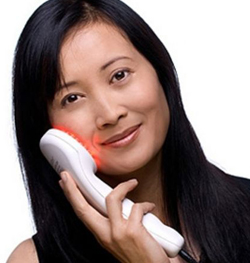 skin care gadgets