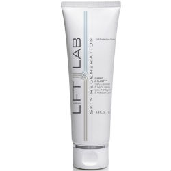 LiftLab Purify + Clarify Daily Cleanser
