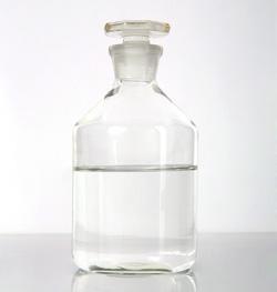 medicinal alcohol