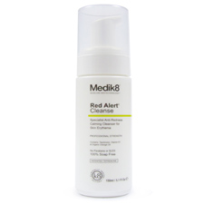 Medik-Red-Alert-Cleanse