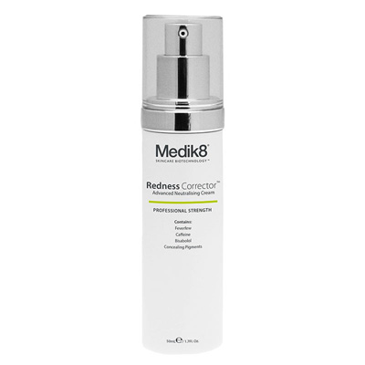 Medik8-redness-corrector