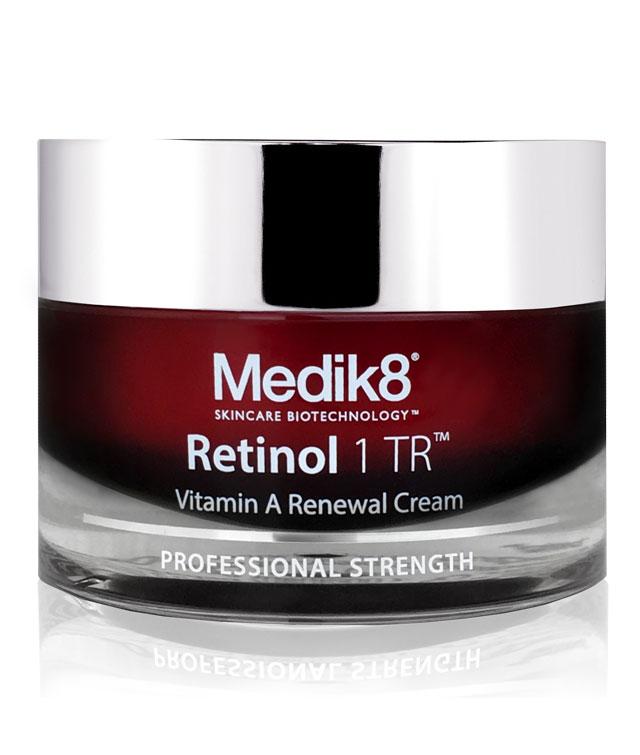 medik8-retinol-1tr-cream