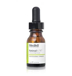 Medik8 Retinol 6TR