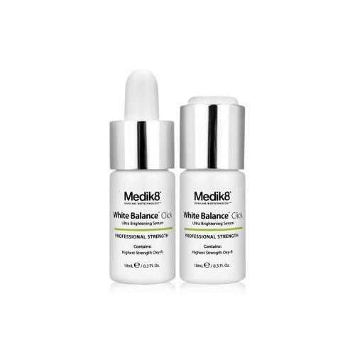 Medik8-white-balance-click-oxy-r