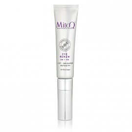 MitoQ-Eye-Renew