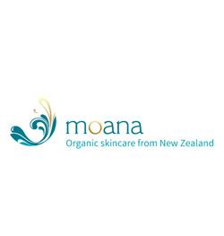 moana skin care