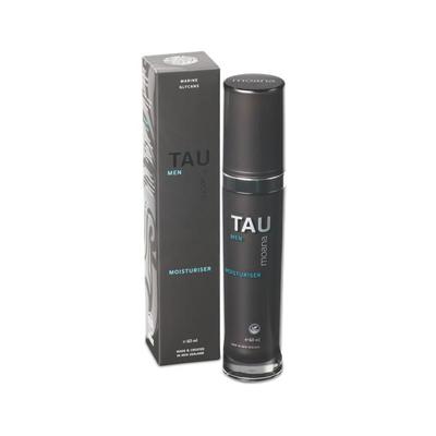 moana tau moisturiser for men