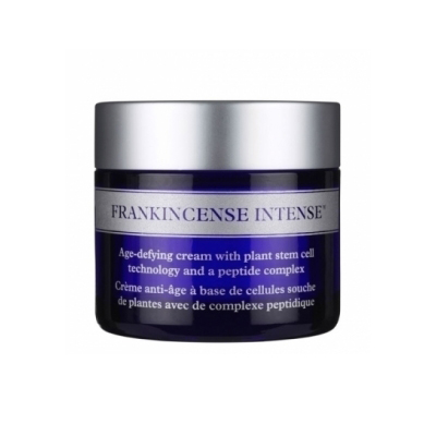 neal's yard frankincense intense