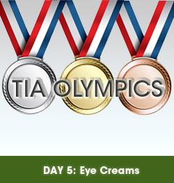 TIA Olympics 2014 Day 5