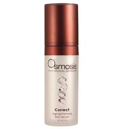 Osmosis Correct 1 oz