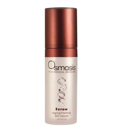 Osmosis Replenish 1 oz