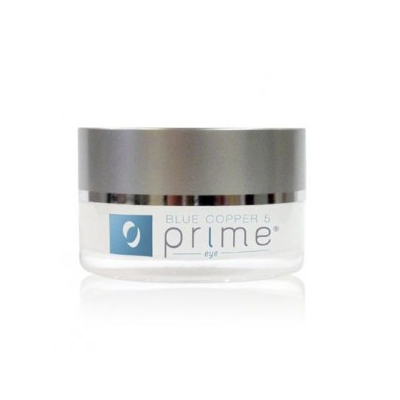 osmotics blue copper 5 prime eye