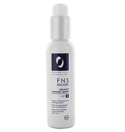 osmotics fns encore follicle nutrient serum