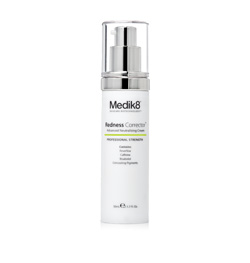 Medik8 Redness Corrector Advanced Neutralising Cream