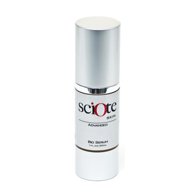 sciote advanced bio serum