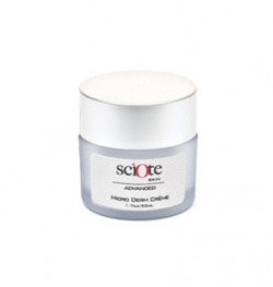 Sciote Advanced Micro Derm Creme