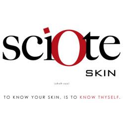 sciote skin care