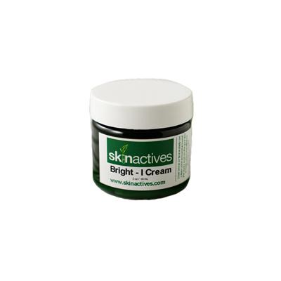 skinactives bright-i cream