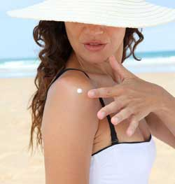Sunscreen Dos and Don'ts