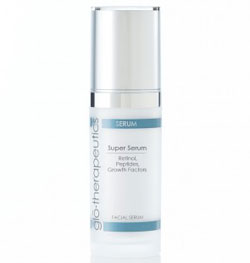 Glo Therapeutics Super Serum