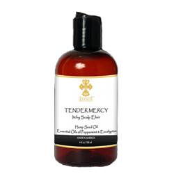 trinité organiques tender mercy scalp elixir