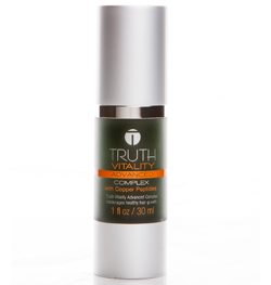 Truth Vitality Advanced Complex