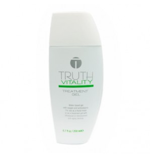Truth Vitality Treatment Gel