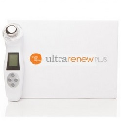 Ultra Renew PLUS Ultrasonic and LED