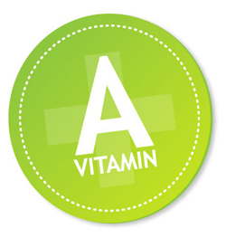 https://www.truthinaging.com/media/blogimages/vitamin-a-250x263.jpg