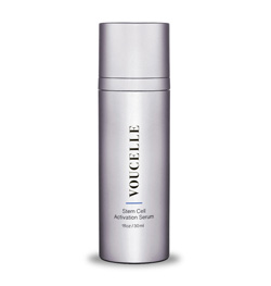 Voucelle Stem Cell Activation Serum