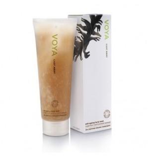 VOYA Cast Away Facial Wash