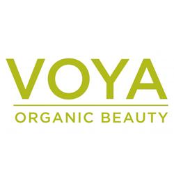 voya brand spotlight