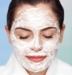Five Best Face Masks of 2013