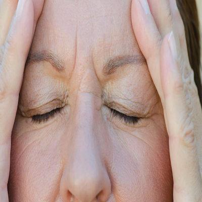 wrinkled-face
