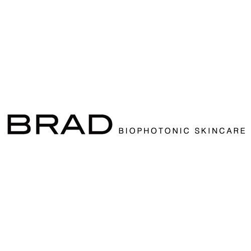 BRAD Biophotonic