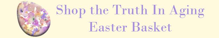 Shop the Easter Basket