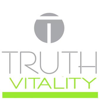 Truth Vitality