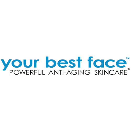 Your Best Face