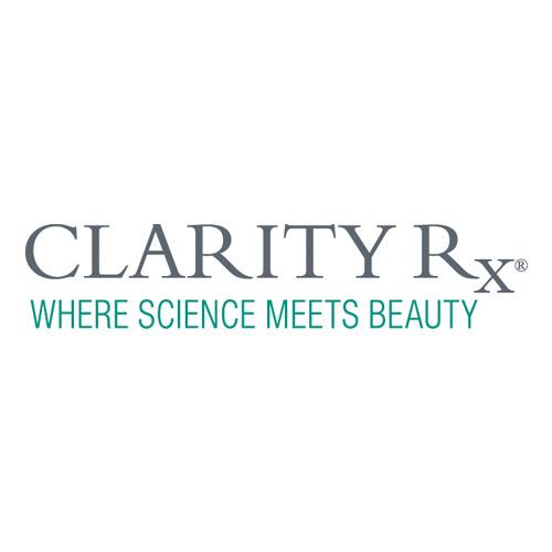 ClarityRX
