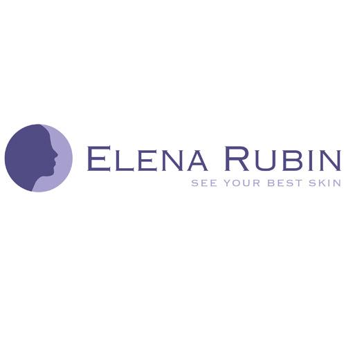 Elena Rubin