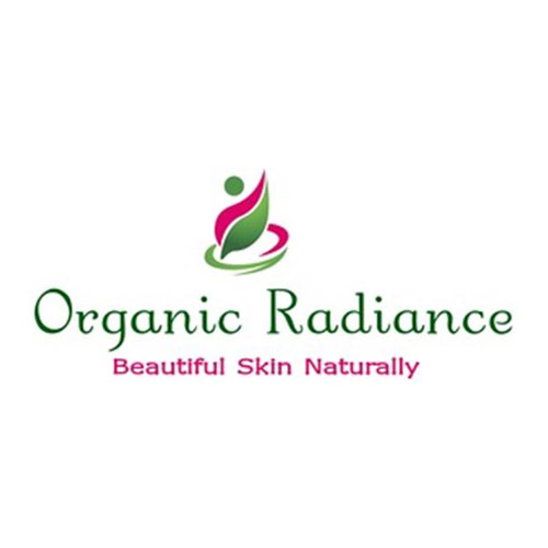 Organic Radiance
