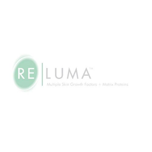 ReLuma