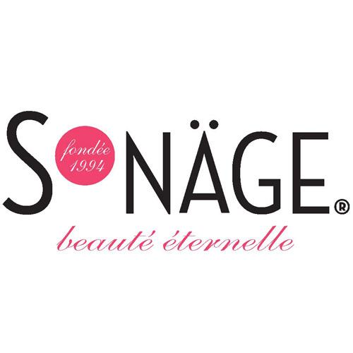 Sonage