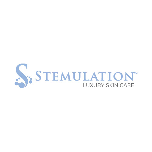 Stemulation