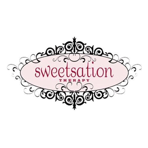 Sweetsation