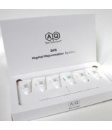 AQ Skin Solutions Vaginal Rejuvenation System