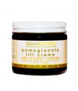 Dawn Lorraine Pomegranate Lift Crème
