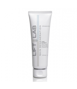 LIFTLAB Purify + Clarify: Daily Cleanser & Detox Mask