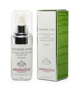 Sweetsation Orchidee Vitae Age Defying Facial Oil